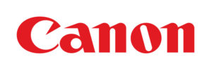 Canon Europe Logo