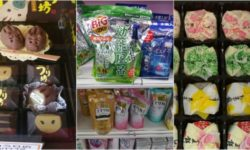 Packaging in Asia: a Japanese edition