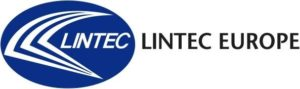 Lintec Europe Logo