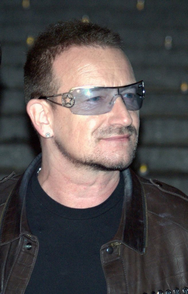 PA Native Advertising image Bono full screen - Post Local Ads Backpage