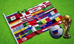 Sponsorship is not the only marketing opportunity the World Cup offers