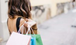 Is retail missing a simple trick?