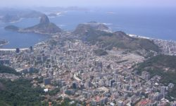 Brazil – a print opportunity waiting to happen