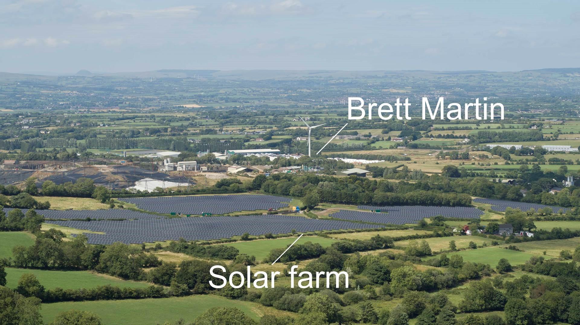 Brett_Martin_Solar_Farm_Aerial.jpg