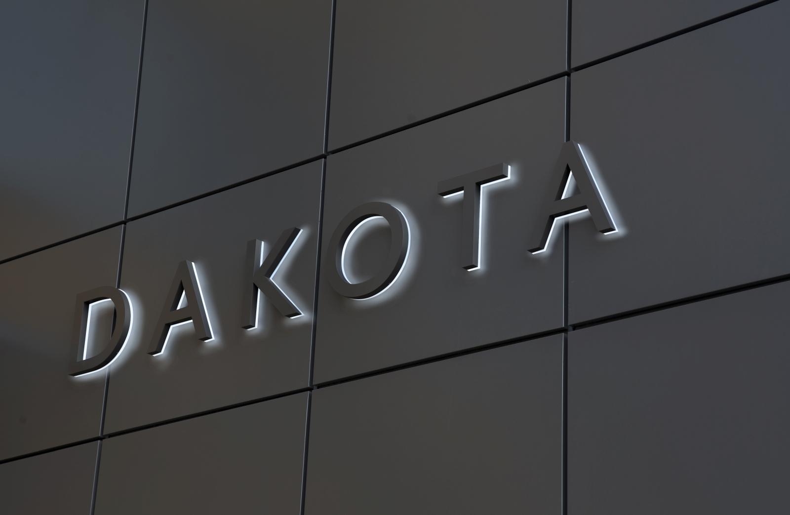Dakota_9.jpg