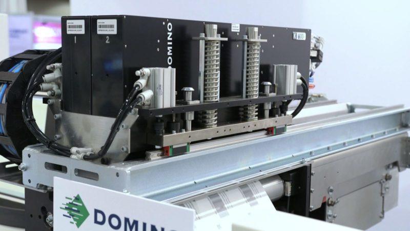 Domino_K600i_dual_bar_black2_web