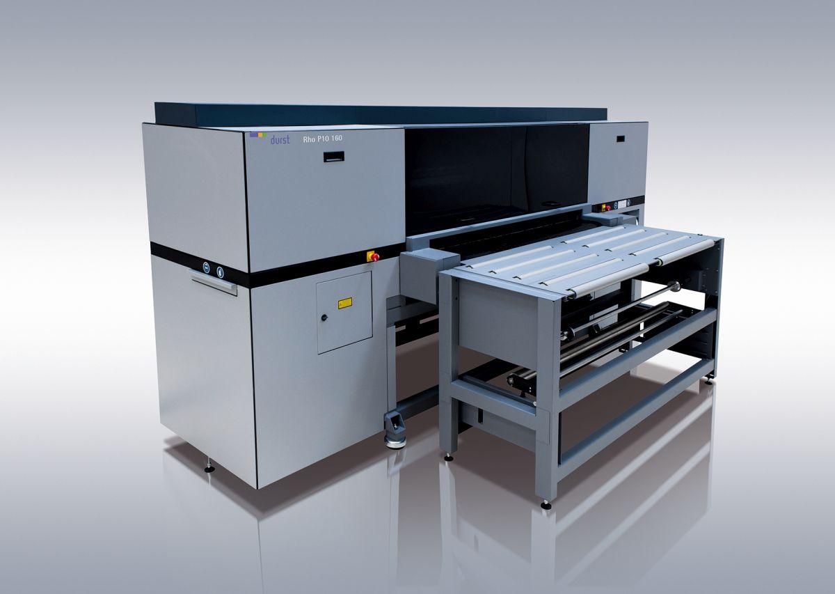 Durst_Rho_P10_160_UV_inkjet_printer.jpg
