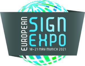 ESE2021_Logo.jpg