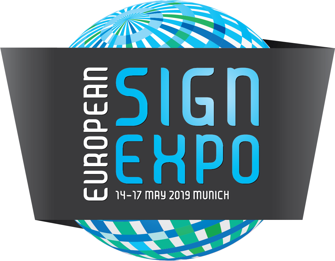 ESE_Logo_2019.jpg