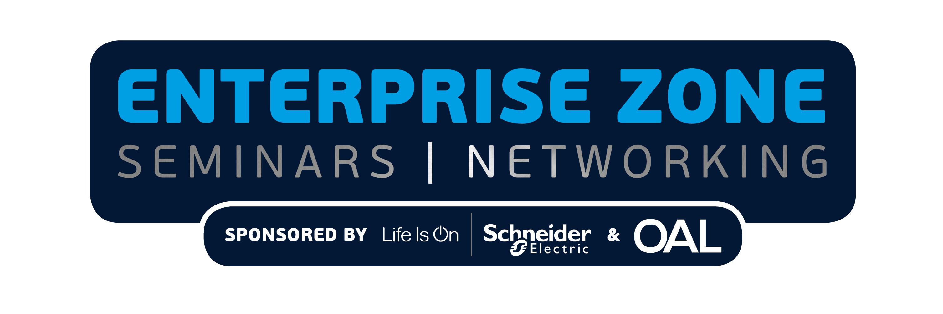 Enterprise_Logo.png