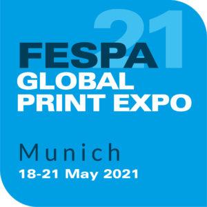 FESPA2021_logo.jpg