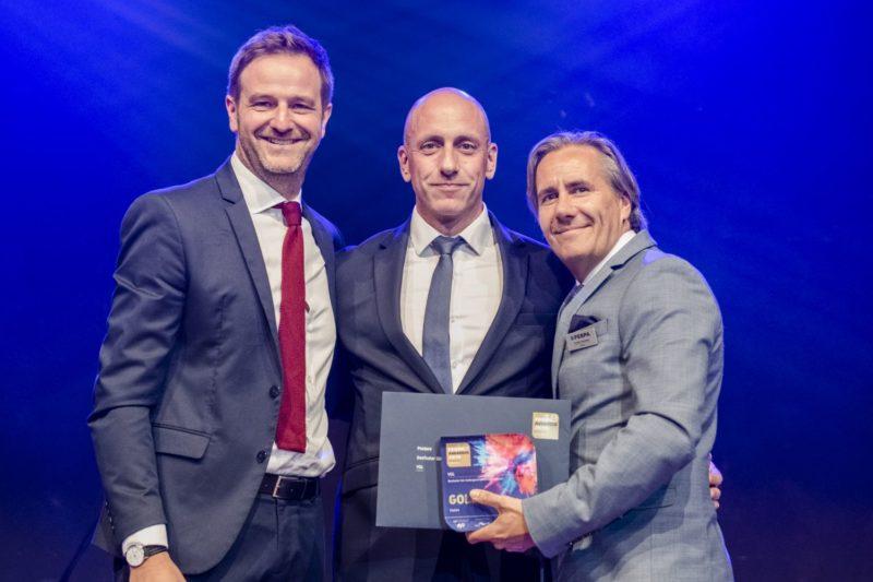 FESPA_2019_Award_Winners_VGL
