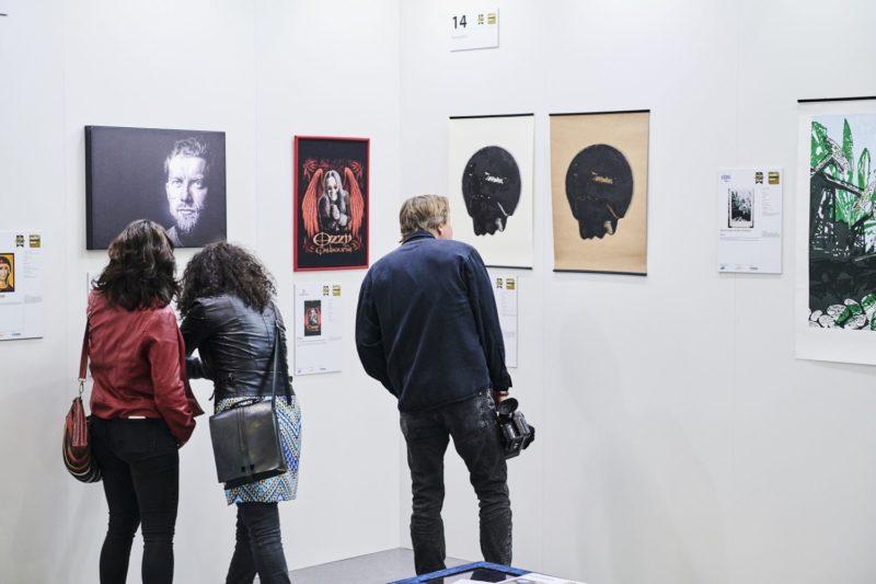 FESPA_2019_Awards_Display_at_FESPA_2019