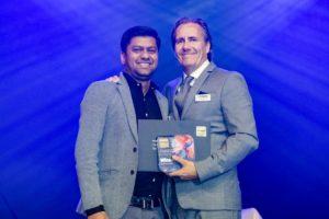 FESPA_2019_Awards___Peoples_choice_award.jpg