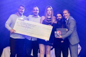 FESPA_2019_Awards___Young_Star_gold_winner.jpg