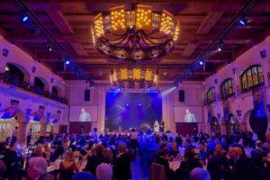 FESPA_2019_Gala_Dinner