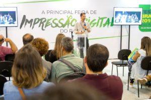 FESPA_Brasil_2019_1.jpg