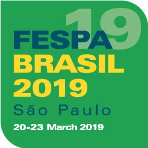 FESPA_Brasil_2019_logo.png
