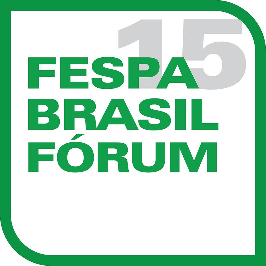 fespa-brasil-forum