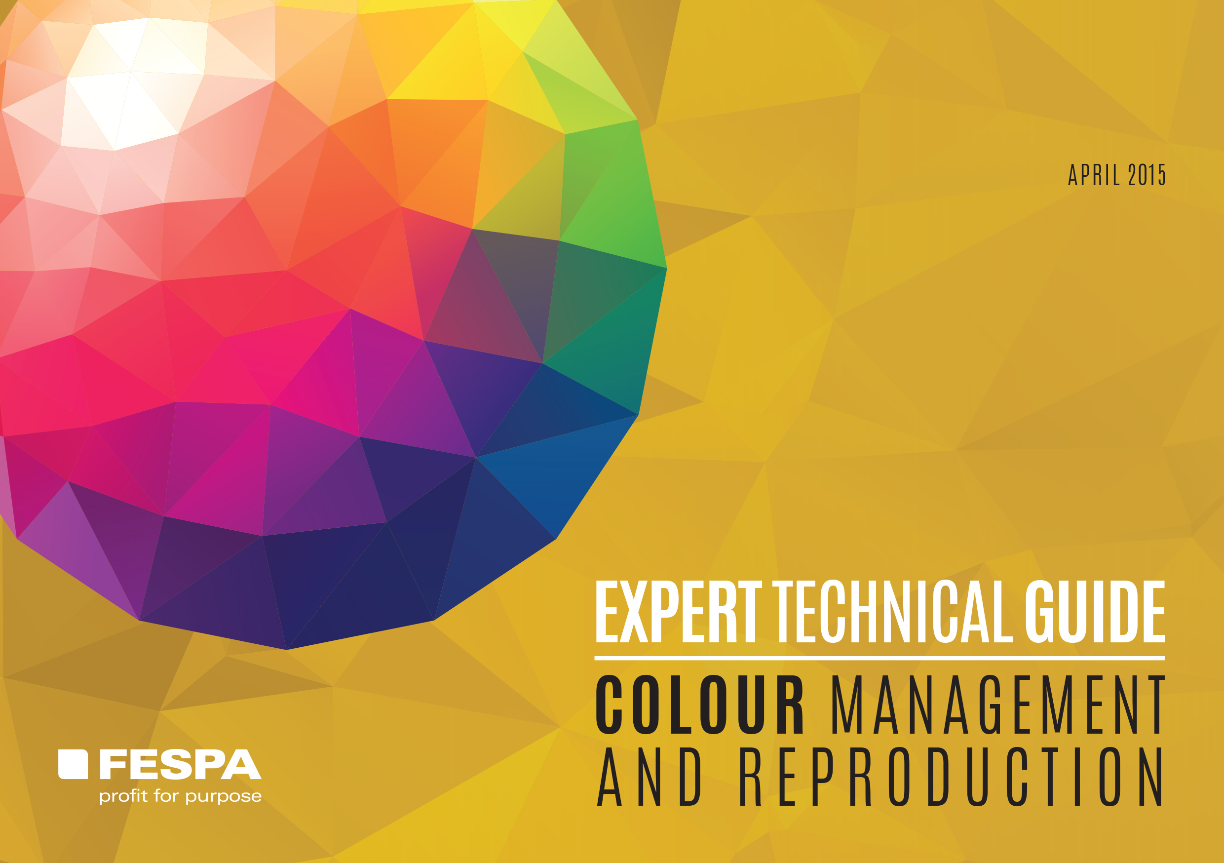 FESPA_Colour_Management_and_Reproduction_COVER.jpg