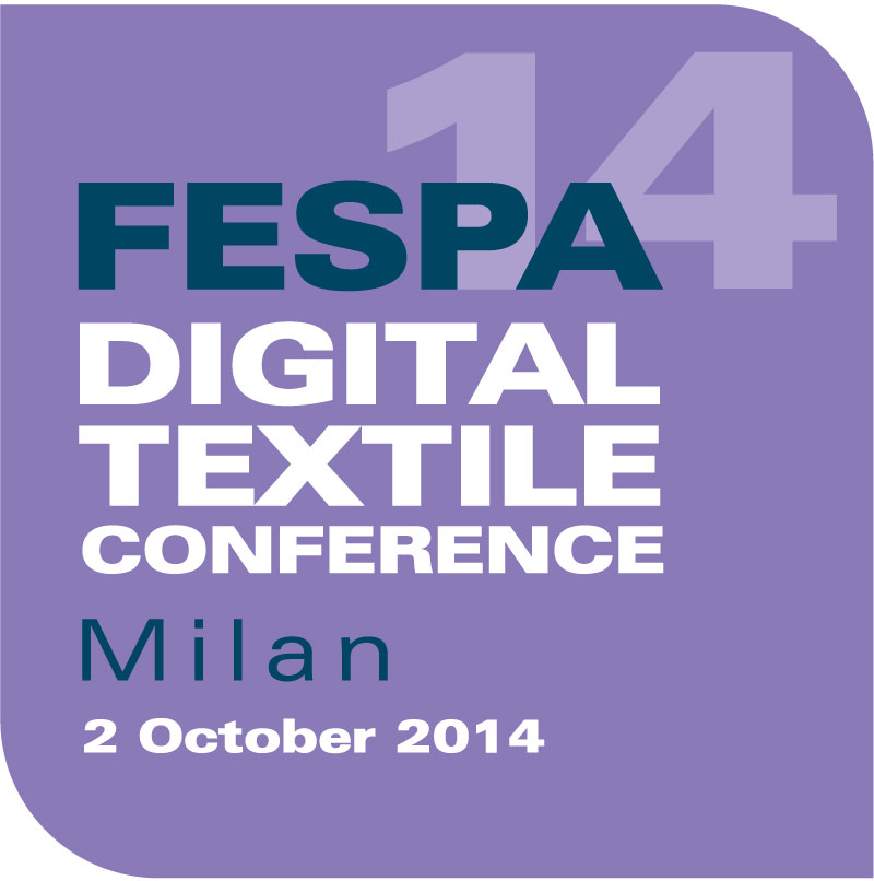 FESPA_Digital_Textile_Conference.jpg