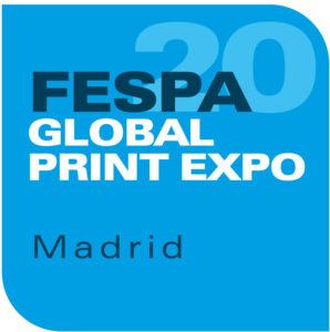 FESPA_GLOBAL_PRINT_EXPO_2020.jpg