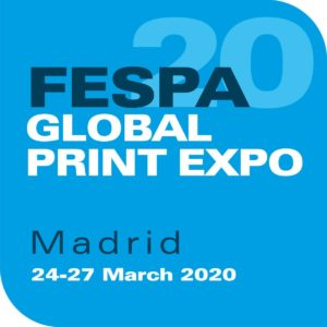 FESPA_GLOBAL_PRINT_EXPO_2020_Madrid.jpg