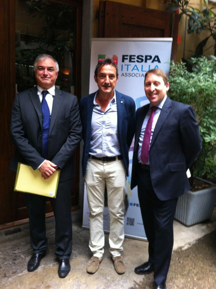 FESPA_Italia.jpg