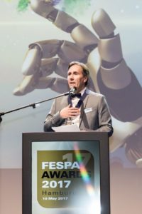 FESPA_President_Christian_Duyckaerts_at_the_FESPA_Gala_Night_2017.jpg