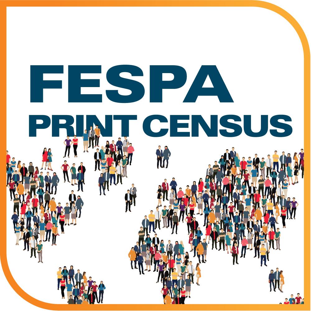 FESPA_Print_Census.jpg