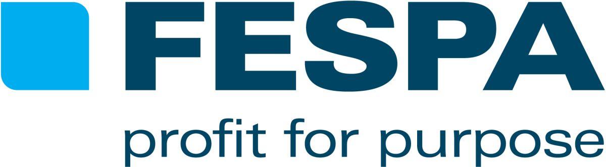 FESPA_Profit_for_Purpose.jpg