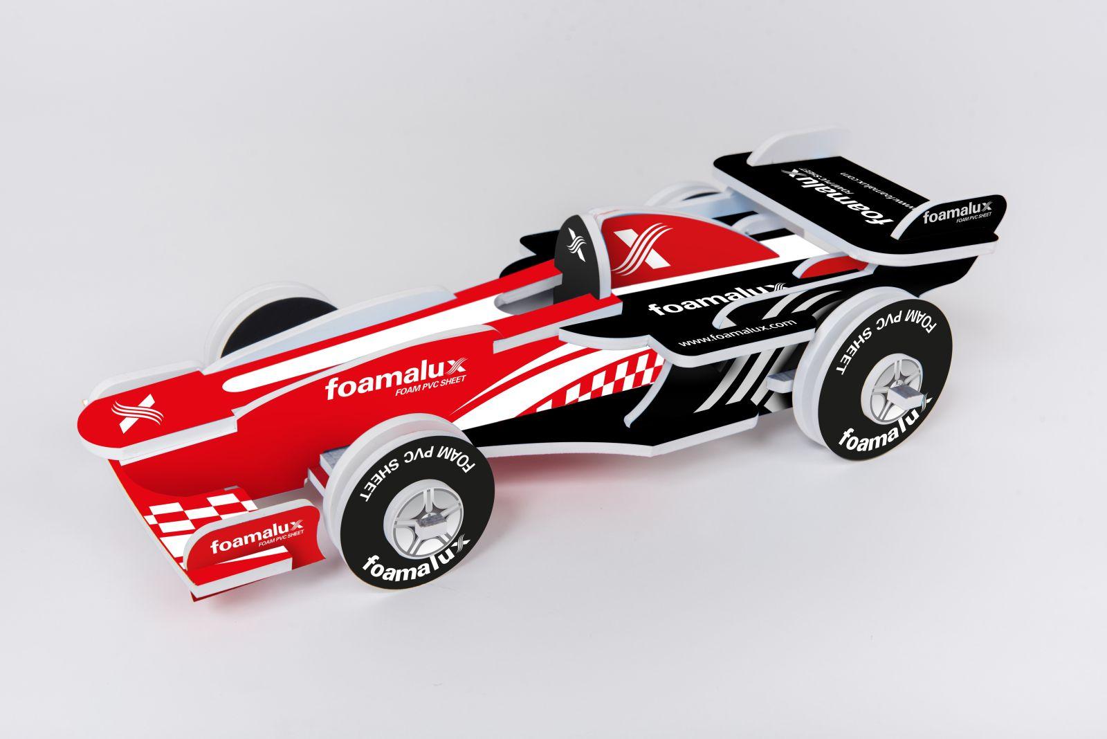 Foamalux_Car.jpg