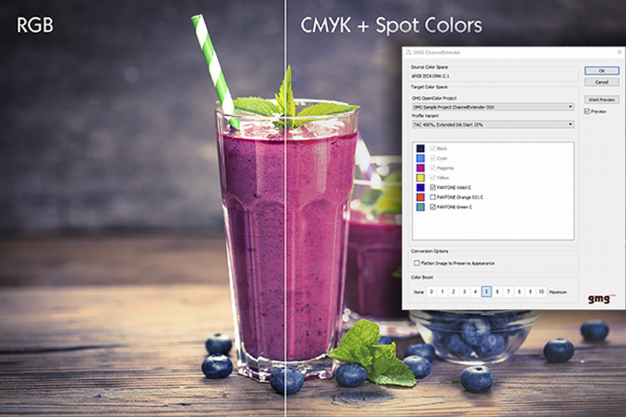 GMG_Color_Plugin_1_3.png