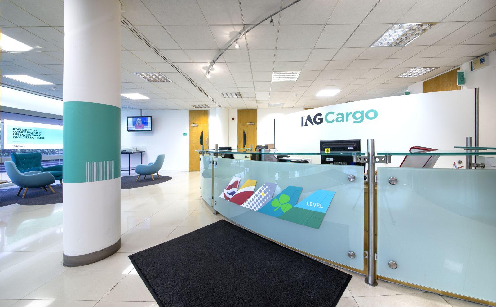 IAG_40.jpg
