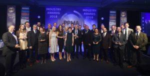 Image3_PPMA_2018_winners.jpg