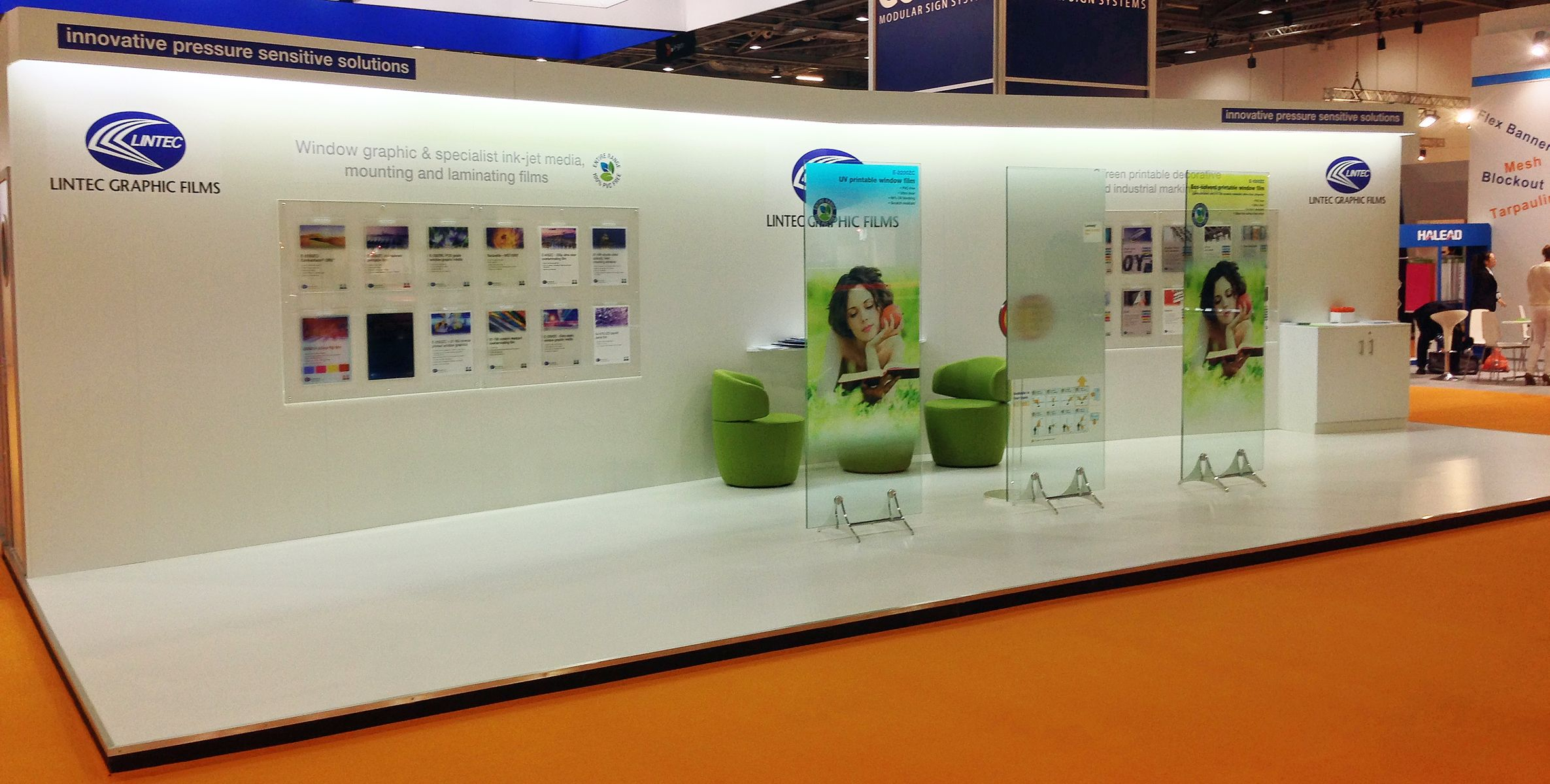 Lintec_Graphic_Films_Fespa_2013.jpg
