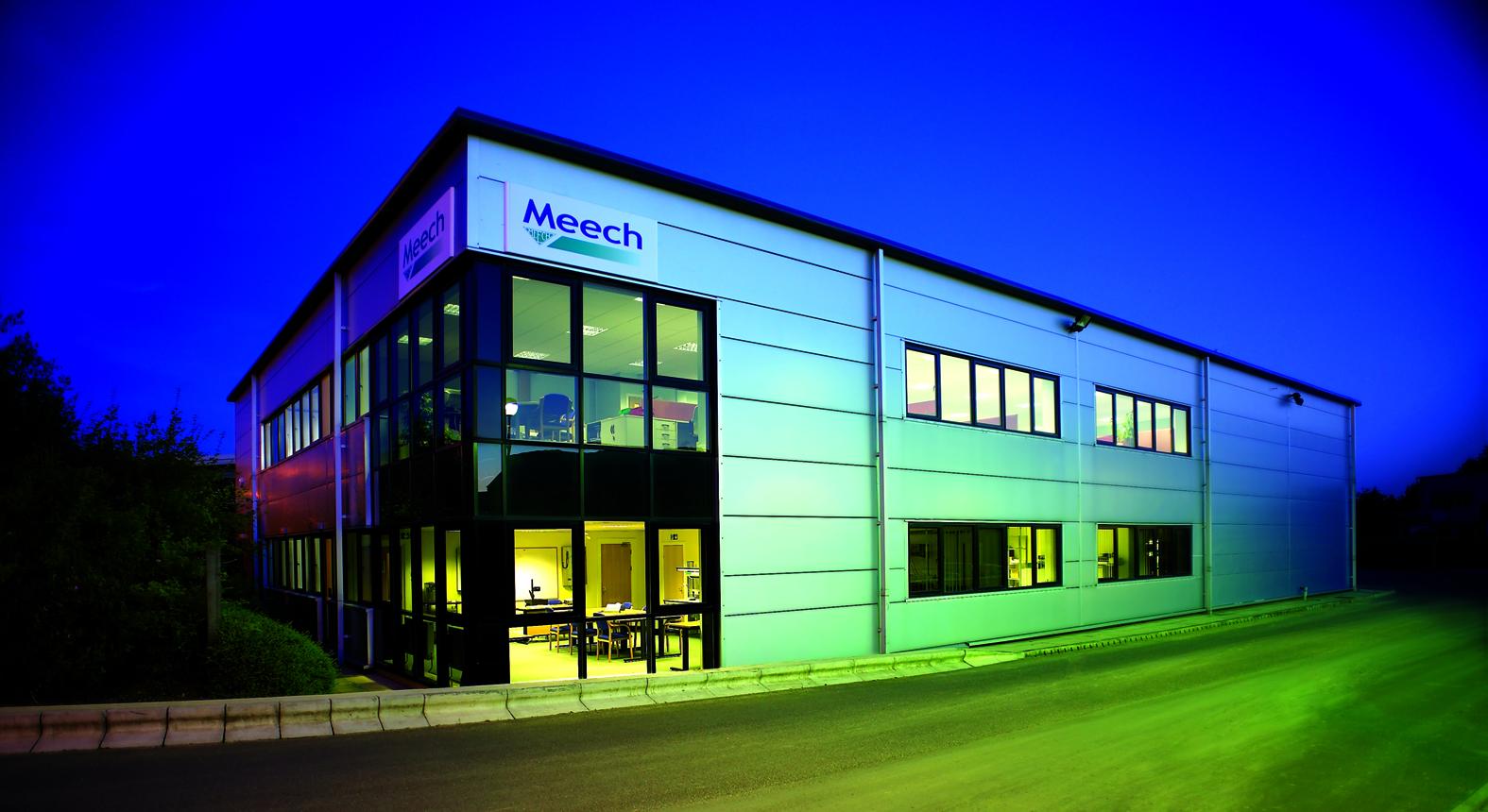 Meech_building.jpg