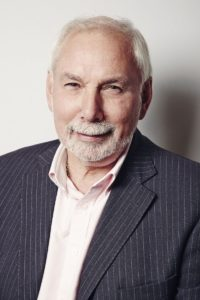 Nigel_Steffens_Board_Advisor.jpg