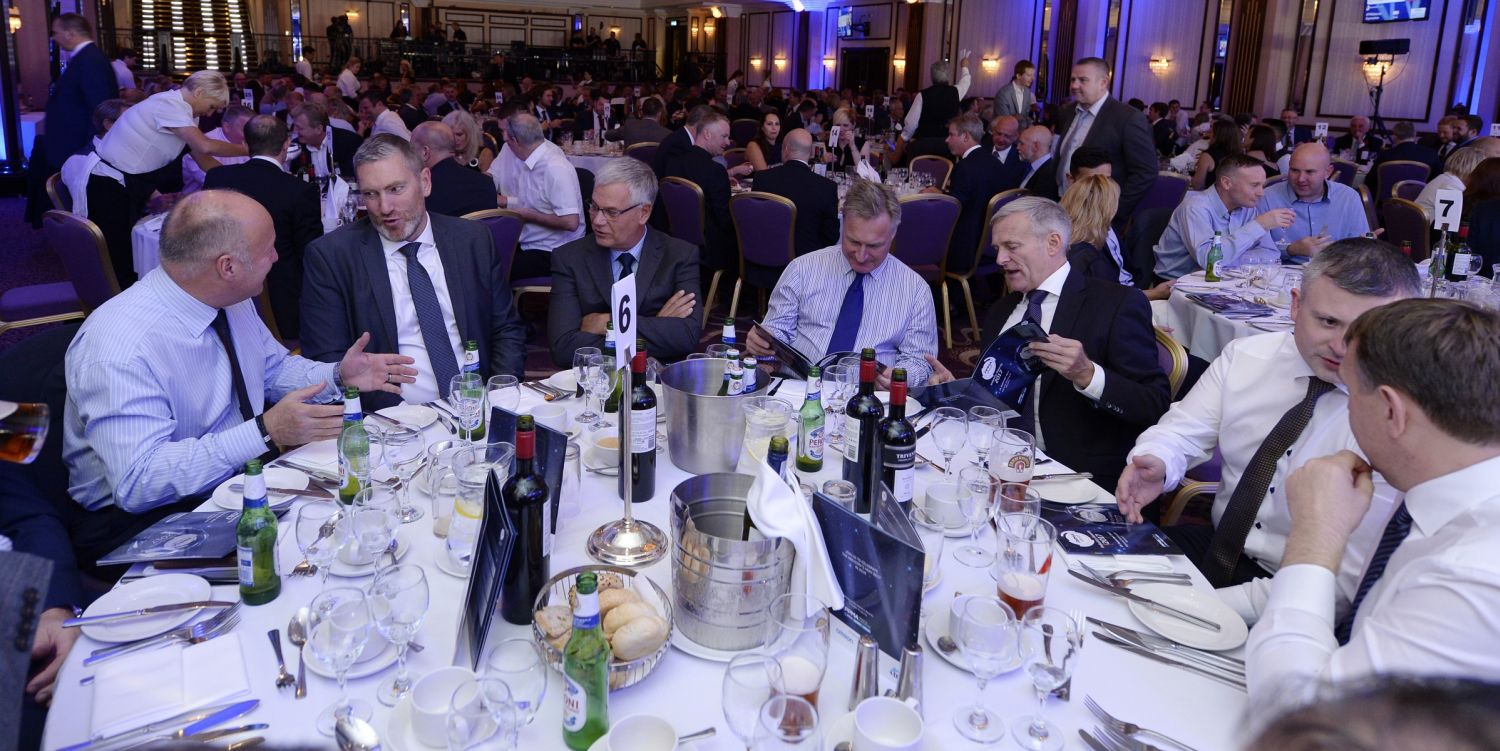 PPMA_Group_Industry_Awards_2017.jpg