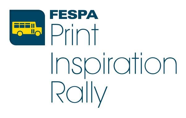Print_Inspiration_Rally.jpg
