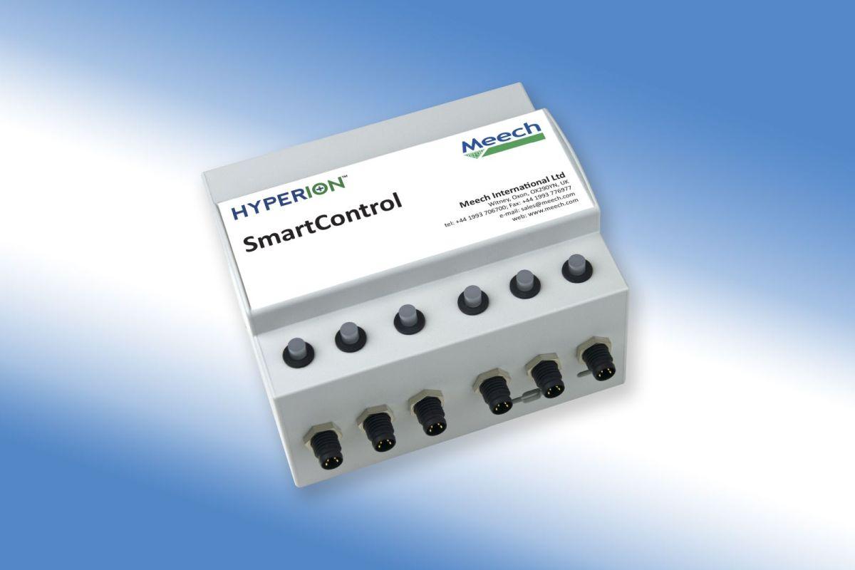 SmartControl_6_Way.jpg