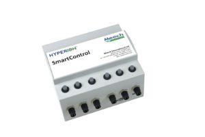 SmartControl_web.jpg