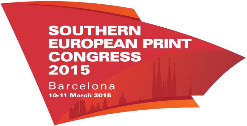 Southern_European_Congress_Logo.jpg