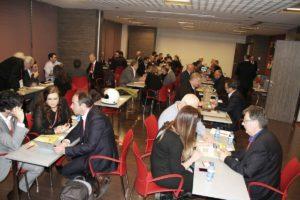 Southern_European_Print_Congress_2015.jpg