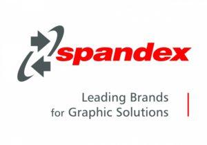 Spandex Logo