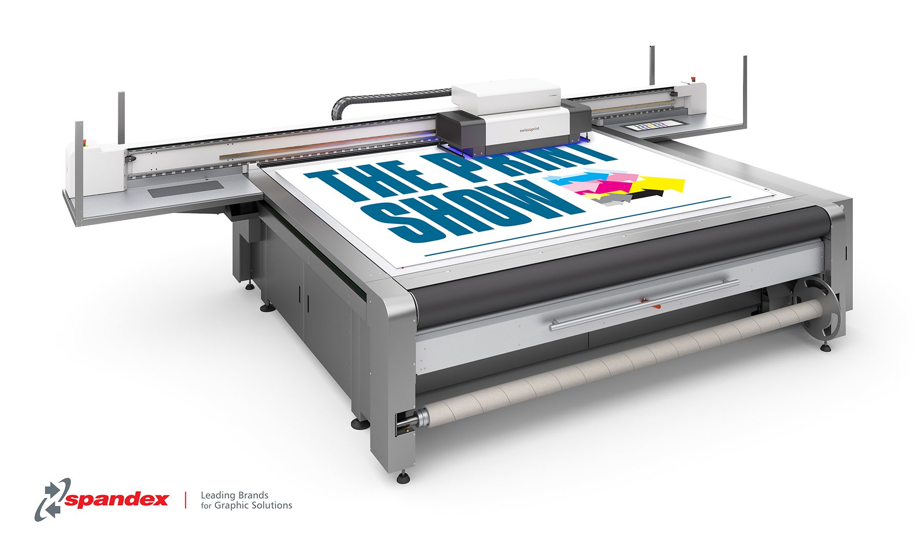 Spandex_will_demonstrate_the_swissQprint_Impala_LED_UV_flatbed_printer_at_The_Print_Show_2018.jpg