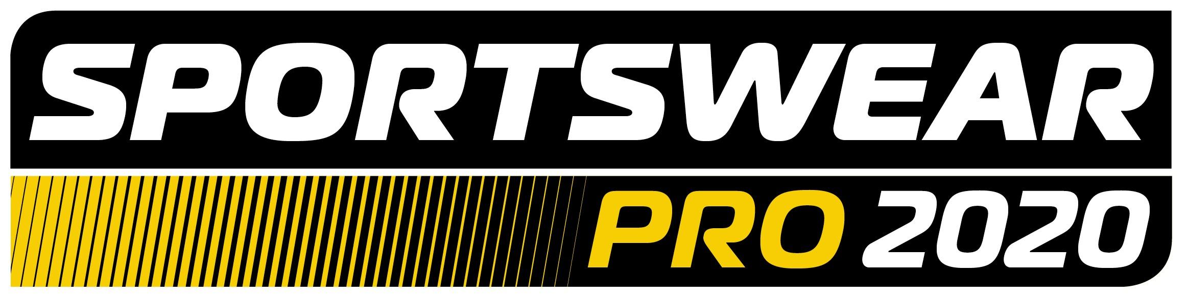 Sportswear_Pro_Logo.jpg