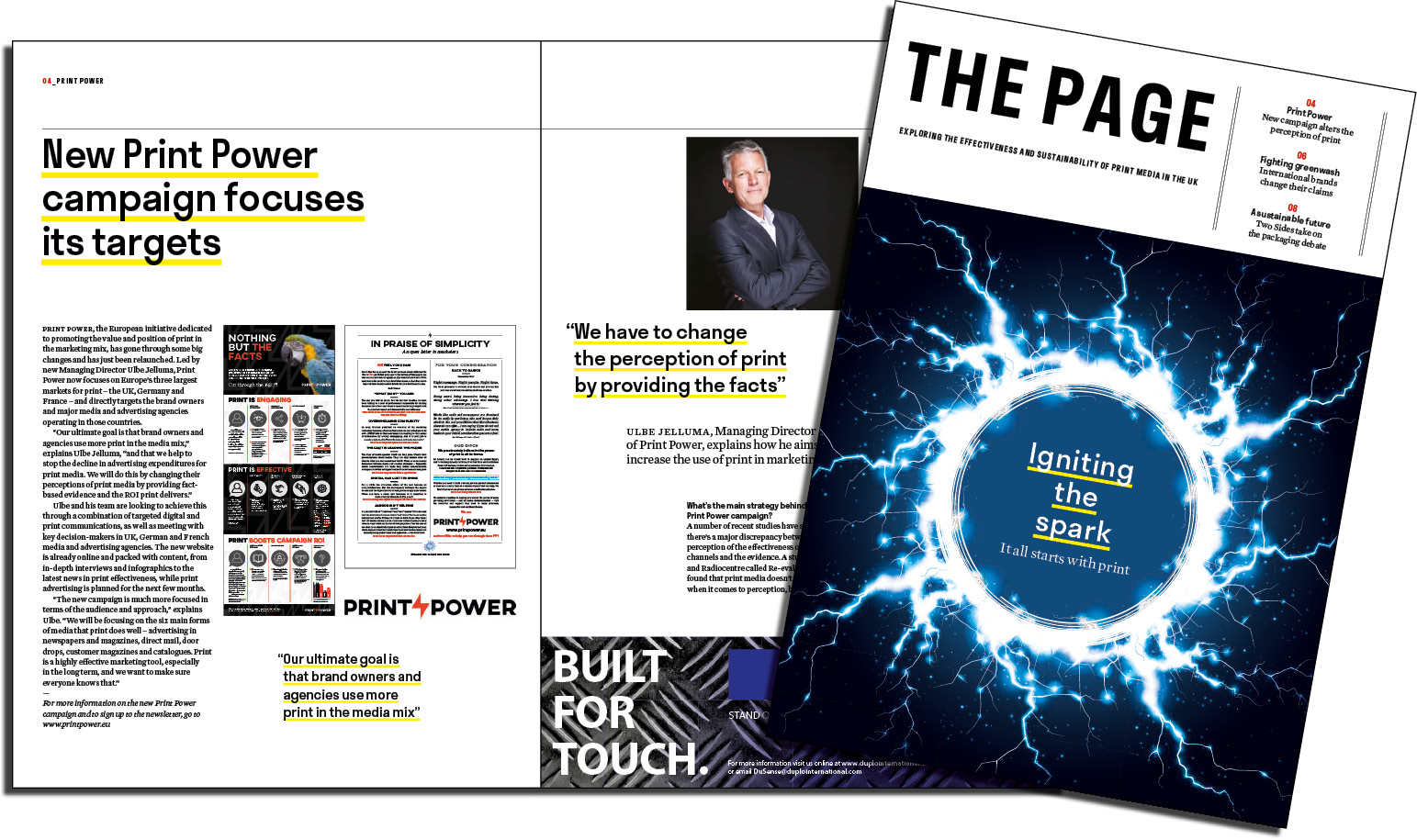 The_Page_Cover_and_Spread.jpg
