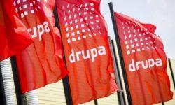 DRUPA 2020:THE COUNTDOWN BEGINS!