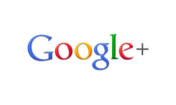 Expose more of your brand with Google+